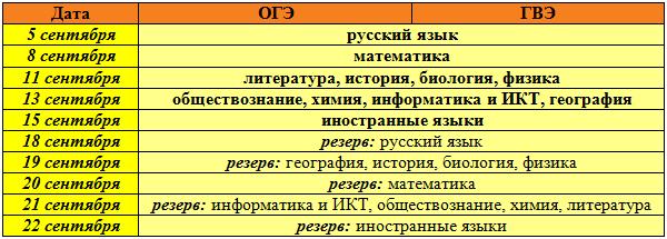 proekt-raspisaniya-dop-9