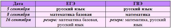 proekt-raspisaniya-dop-11